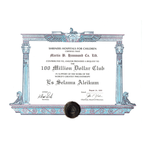 million_dollar_club-500x500