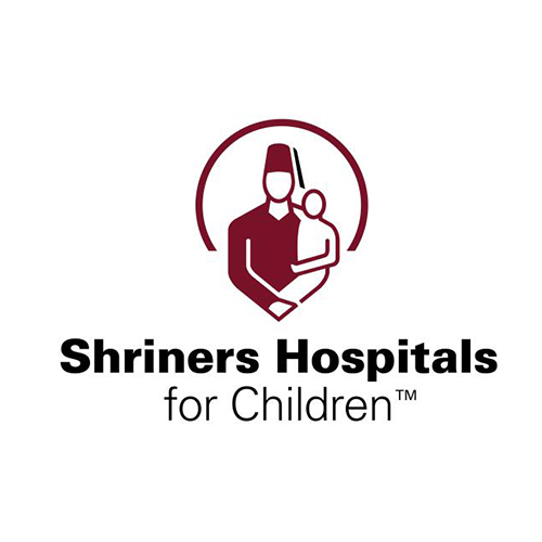 shriners_hospitals_children-500x500