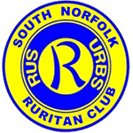 South Norfolk Ruritan Club