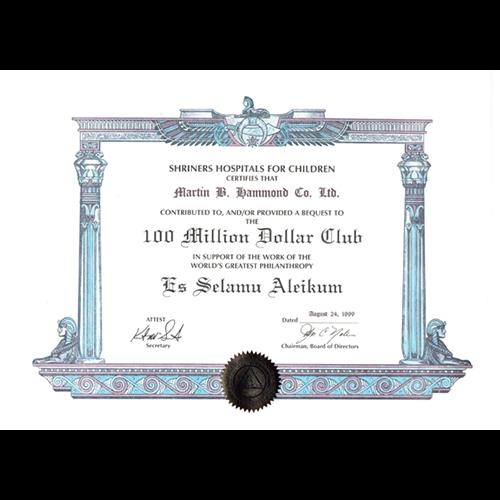 million_dollar_club-500x500