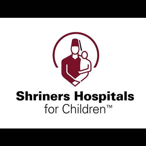 shriners_hospitals_children-500x500