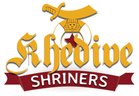 Khedive Shriners